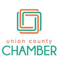 uc-chamber-logo